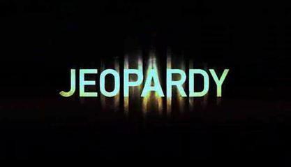 jeoparfy