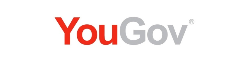 YouGov-company-logo